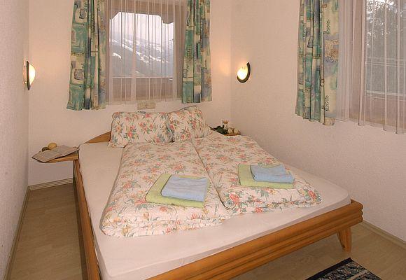 Rosengarten Zimmer 2