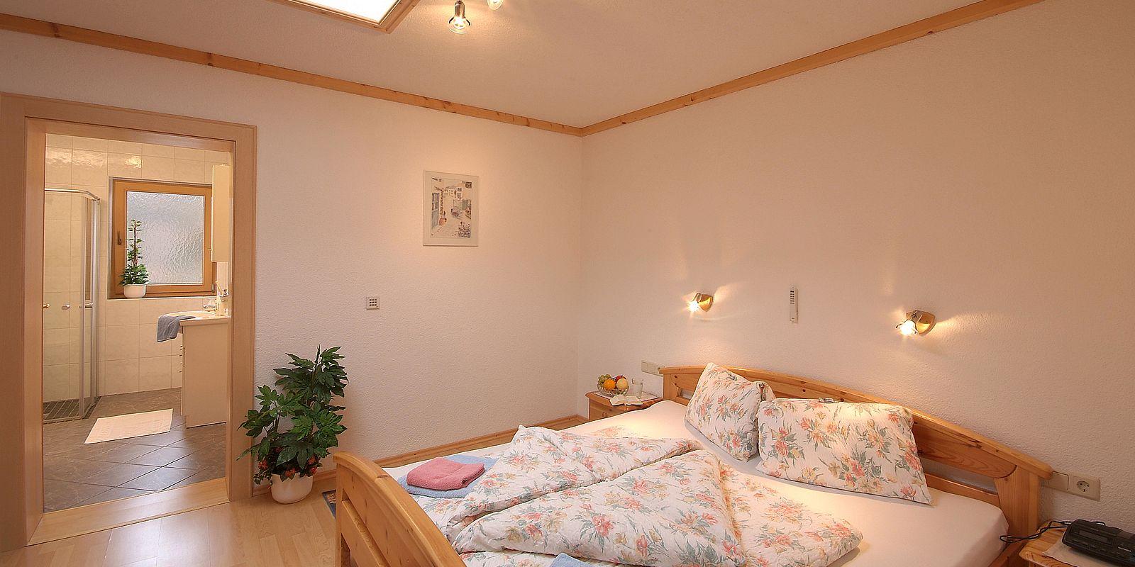 Panorama Zimmer 2