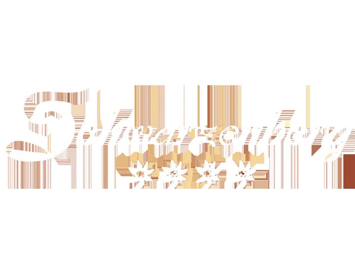 Ferienwohnungen Schwarzenberg